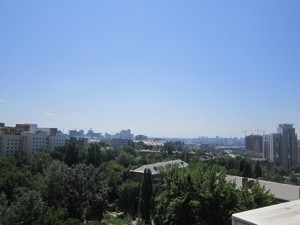 Apartment Konovalcia Evhena (Shchorsa), 32в, Kyiv, Y-1101 - Photo 16