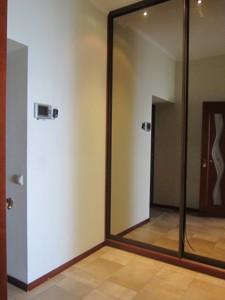 Apartment Konovalcia Evhena (Shchorsa), 32в, Kyiv, Y-1101 - Photo 12