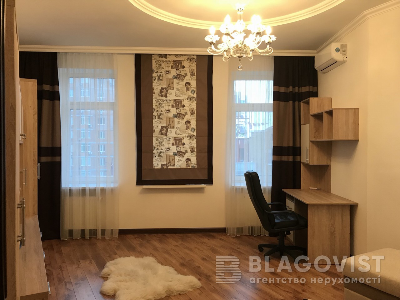 Квартира F-39453, Коновальца Евгения (Щорса), 36в, Киев - Фото 9