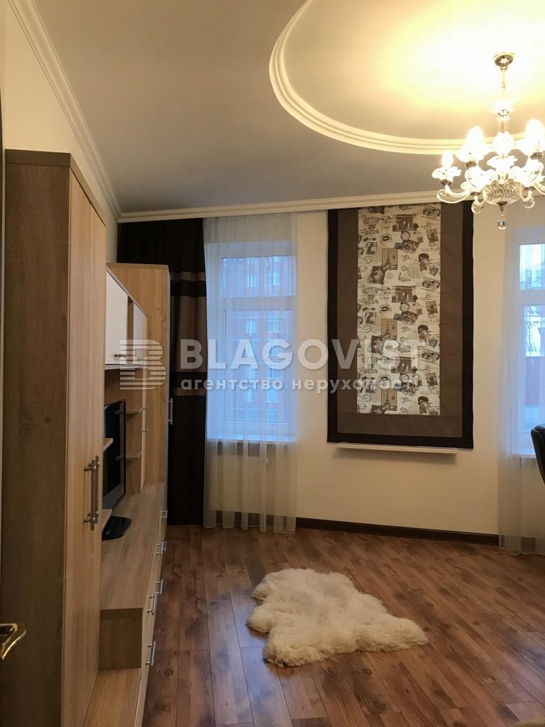 Квартира F-39453, Коновальца Евгения (Щорса), 36в, Киев - Фото 10