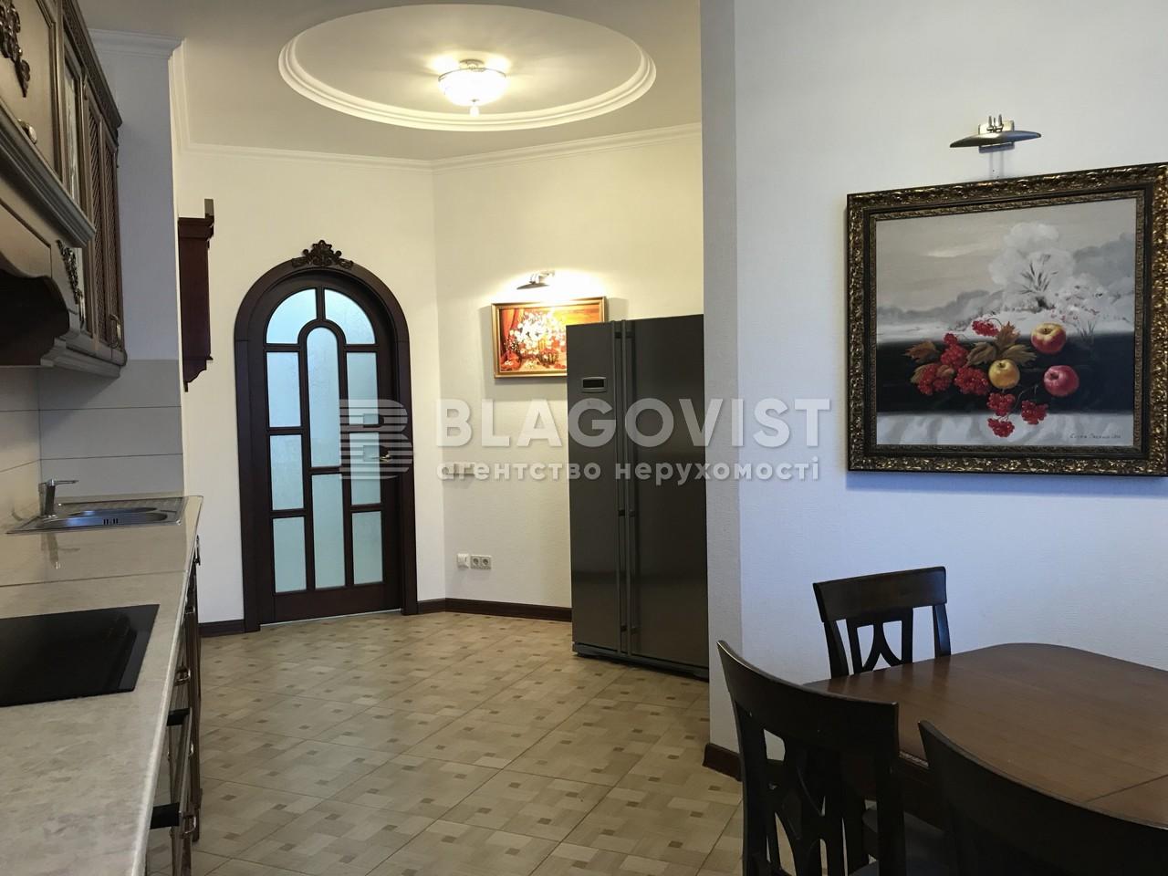 Квартира F-39453, Коновальца Евгения (Щорса), 36в, Киев - Фото 16