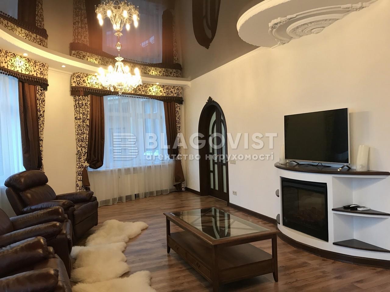 Квартира F-39453, Коновальца Евгения (Щорса), 36в, Киев - Фото 7