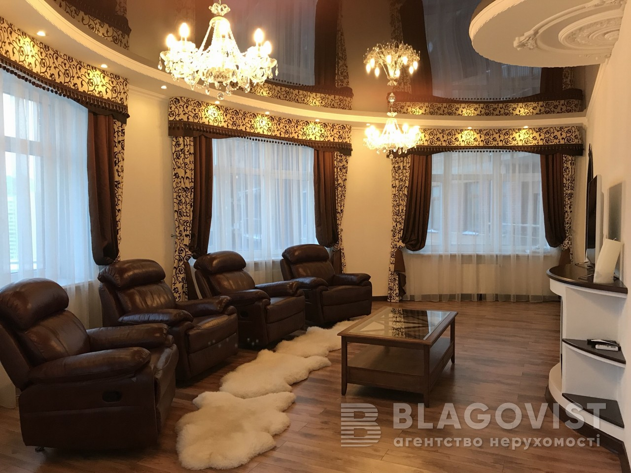 Квартира F-39453, Коновальца Евгения (Щорса), 36в, Киев - Фото 8