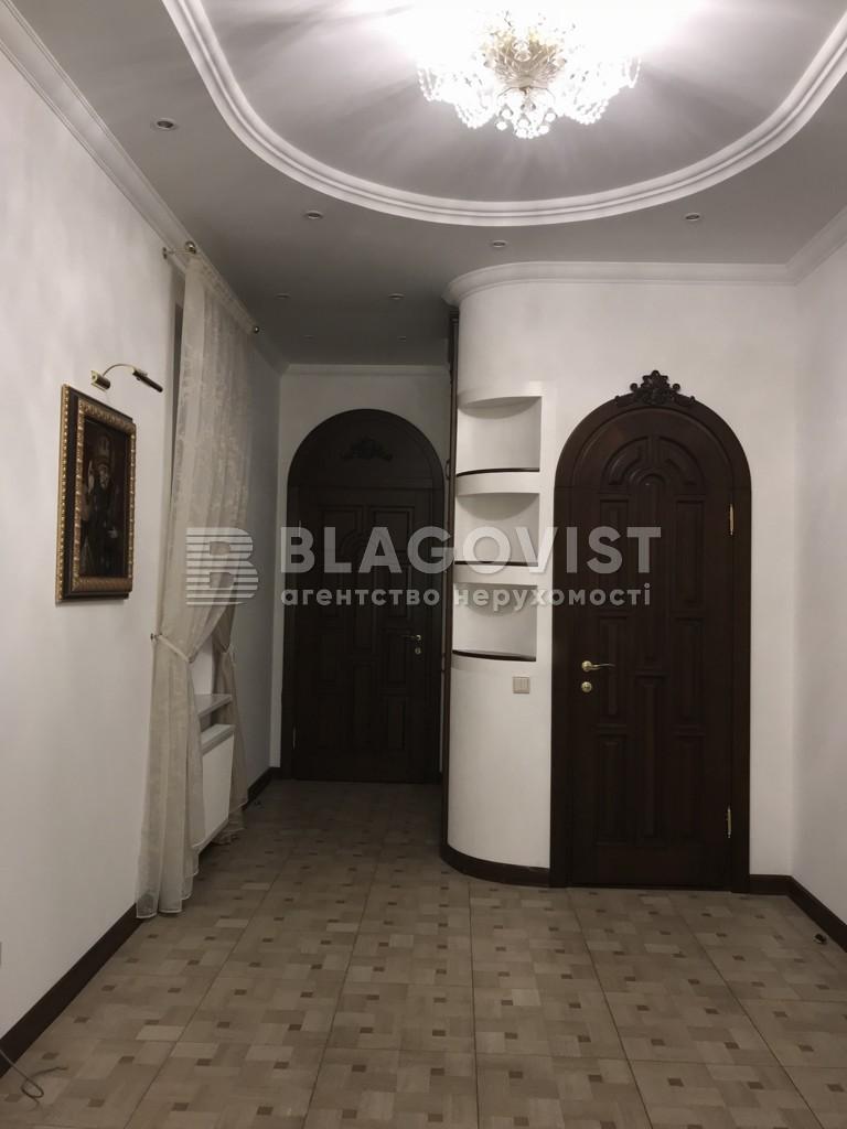 Квартира F-39453, Коновальца Евгения (Щорса), 36в, Киев - Фото 21