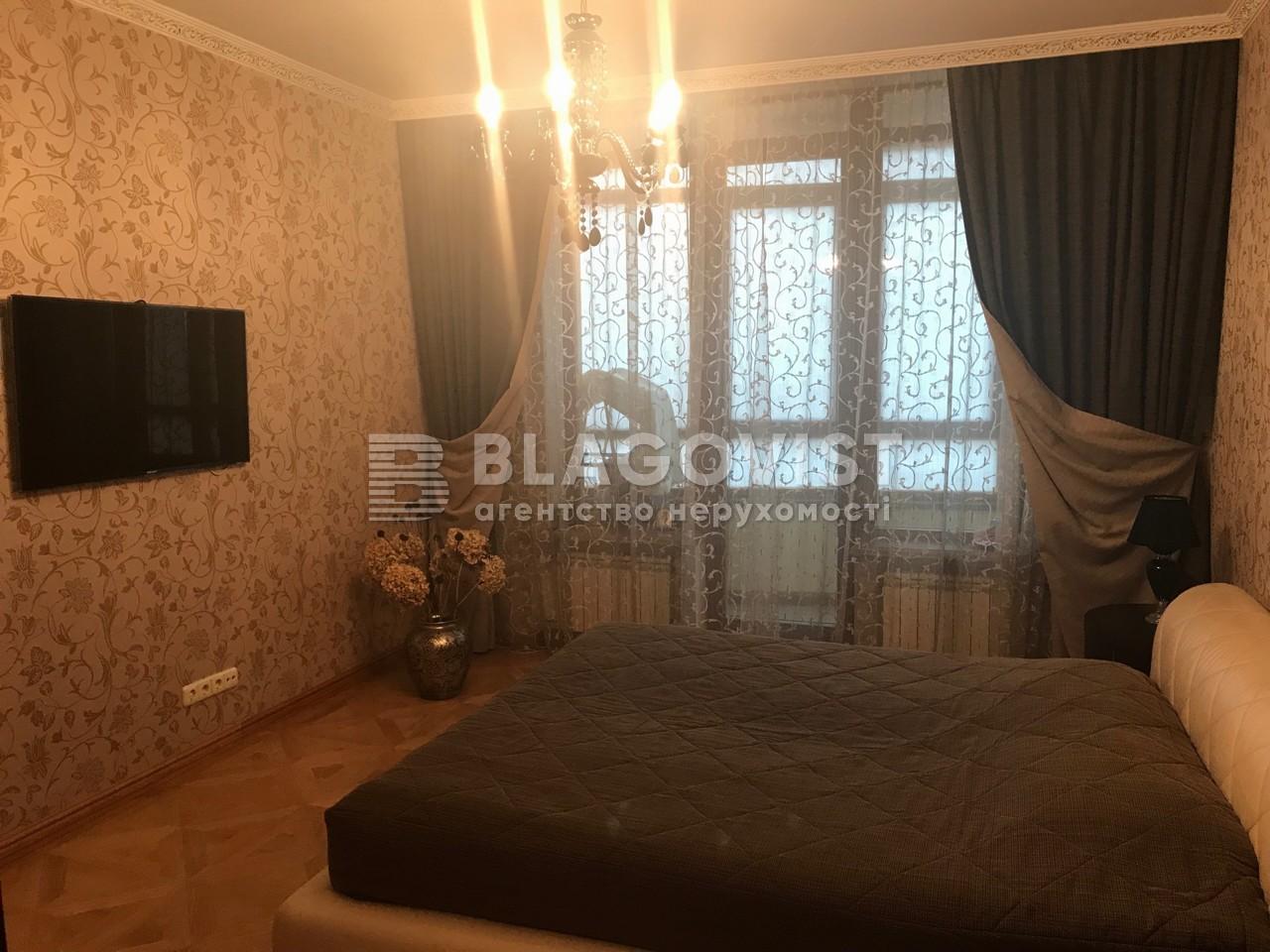 Квартира R-14951, Жилянская, 59, Киев - Фото 10