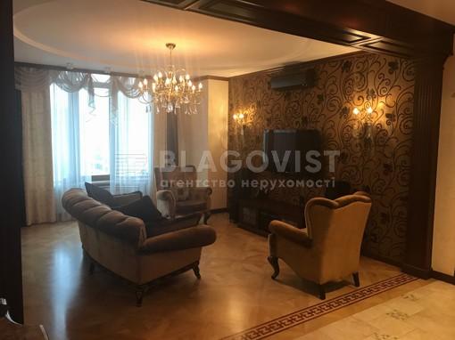 Квартира, R-14951, 59