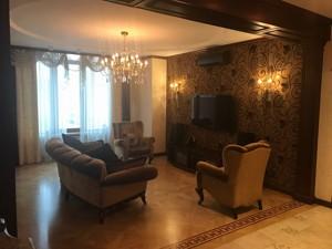 Квартира Жилянська, 59, Київ, R-14951 - Фото3