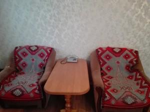 Квартира Коновальца Евгения (Щорса), 29а, Киев, R-6090 - Фото3