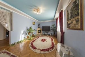 Квартира Автозаводська, 99/4, Київ, X-32454 - Фото3