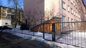 Офис, A-108562, Пироговский путь (Краснознаменная), Киев - Фото 17