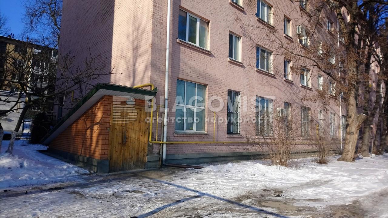 Офис, A-108562, Пироговский путь (Краснознаменная), Киев - Фото 18