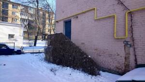 Офис, A-108562, Пироговский путь (Краснознаменная), Киев - Фото 19