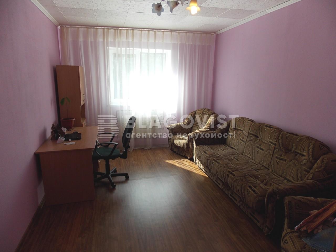 Дом Z-1097510, Полтавская, Буча (город) - Фото 5