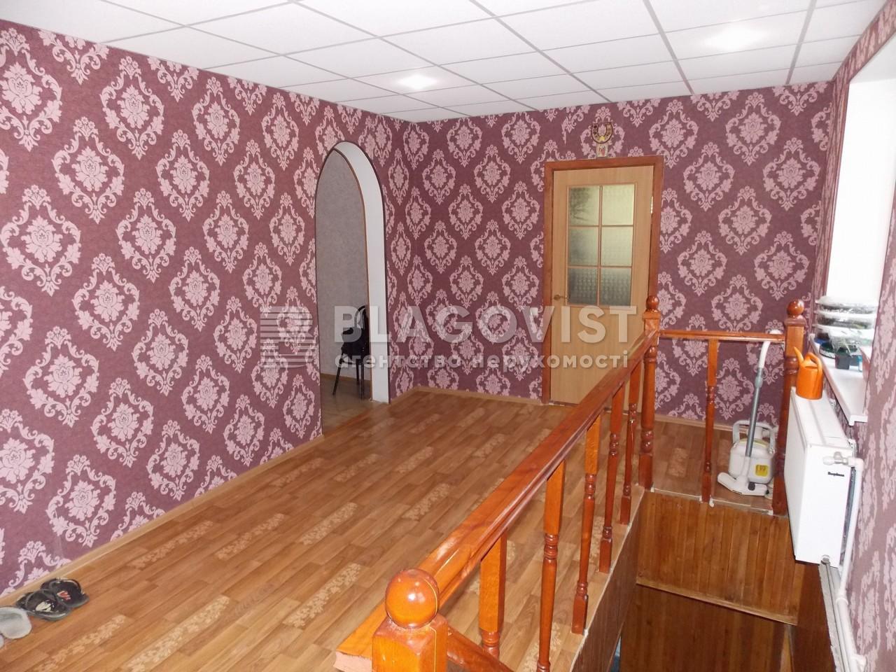 Дом Z-1097510, Полтавская, Буча (город) - Фото 11