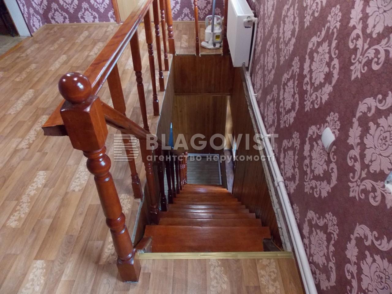 Дом Z-1097510, Полтавская, Буча (город) - Фото 12