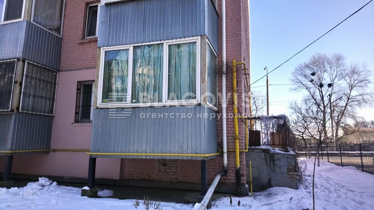 Офис, A-108562, Пироговский путь (Краснознаменная), Киев - Фото 10