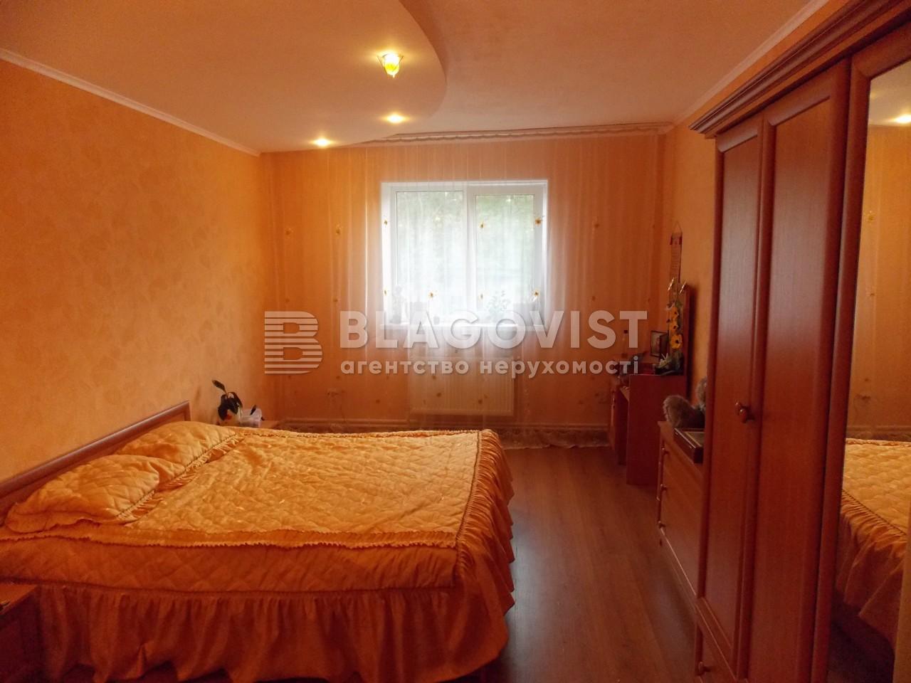 Дом Z-1097510, Полтавская, Буча (город) - Фото 8