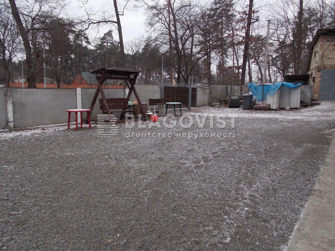 Дом Z-1097510, Полтавская, Буча (город) - Фото 14