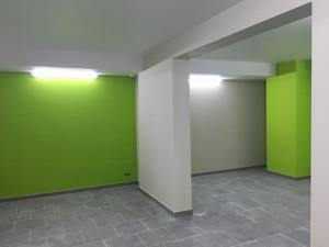 Офис, Гетьмана Вадима (Индустриальная), Киев, R-9875 - Фото 3