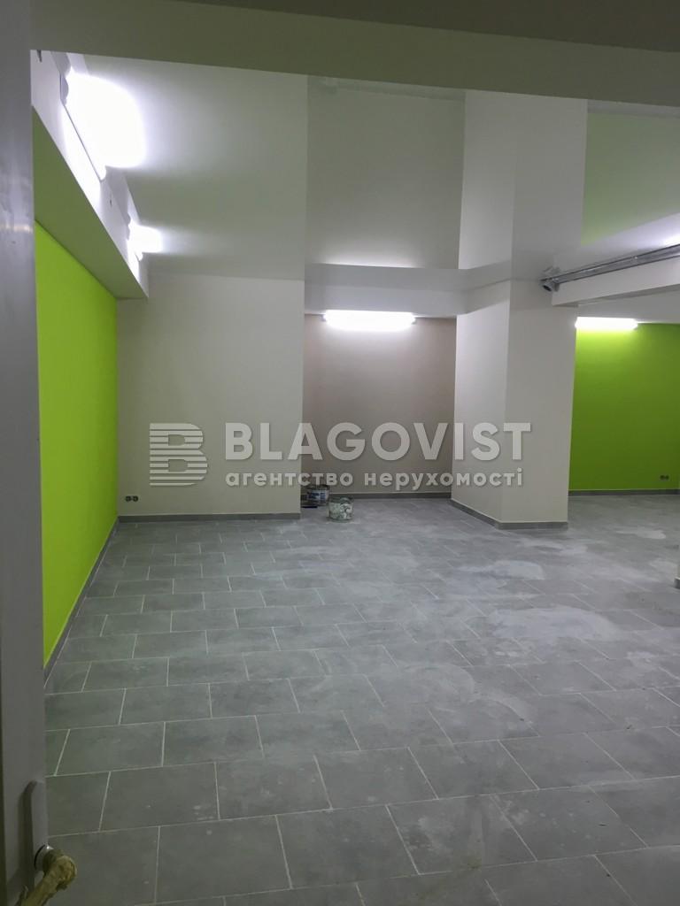 Офис, R-9875, Гетьмана Вадима (Индустриальная), Киев - Фото 7