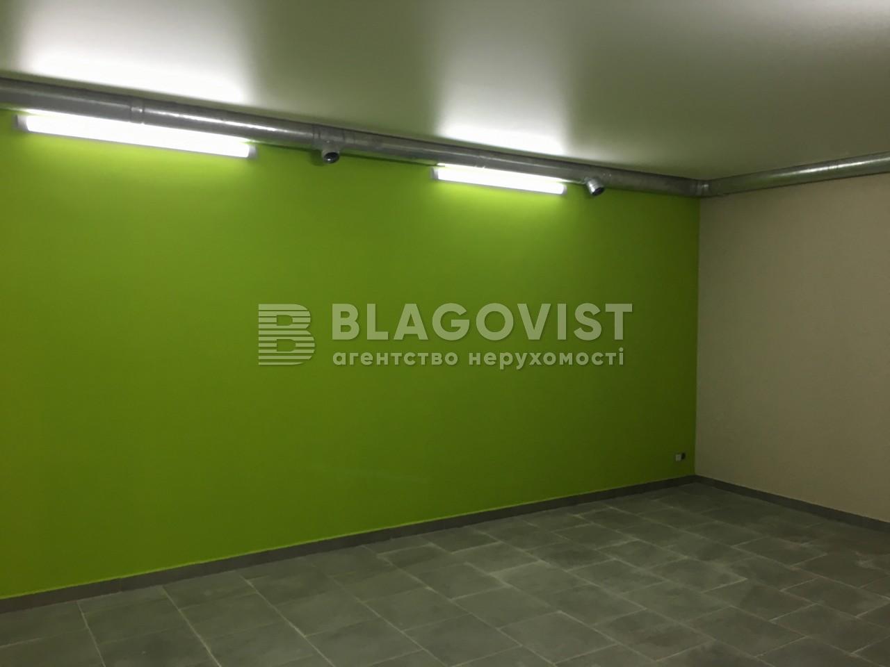 Офис, R-9875, Гетьмана Вадима (Индустриальная), Киев - Фото 6