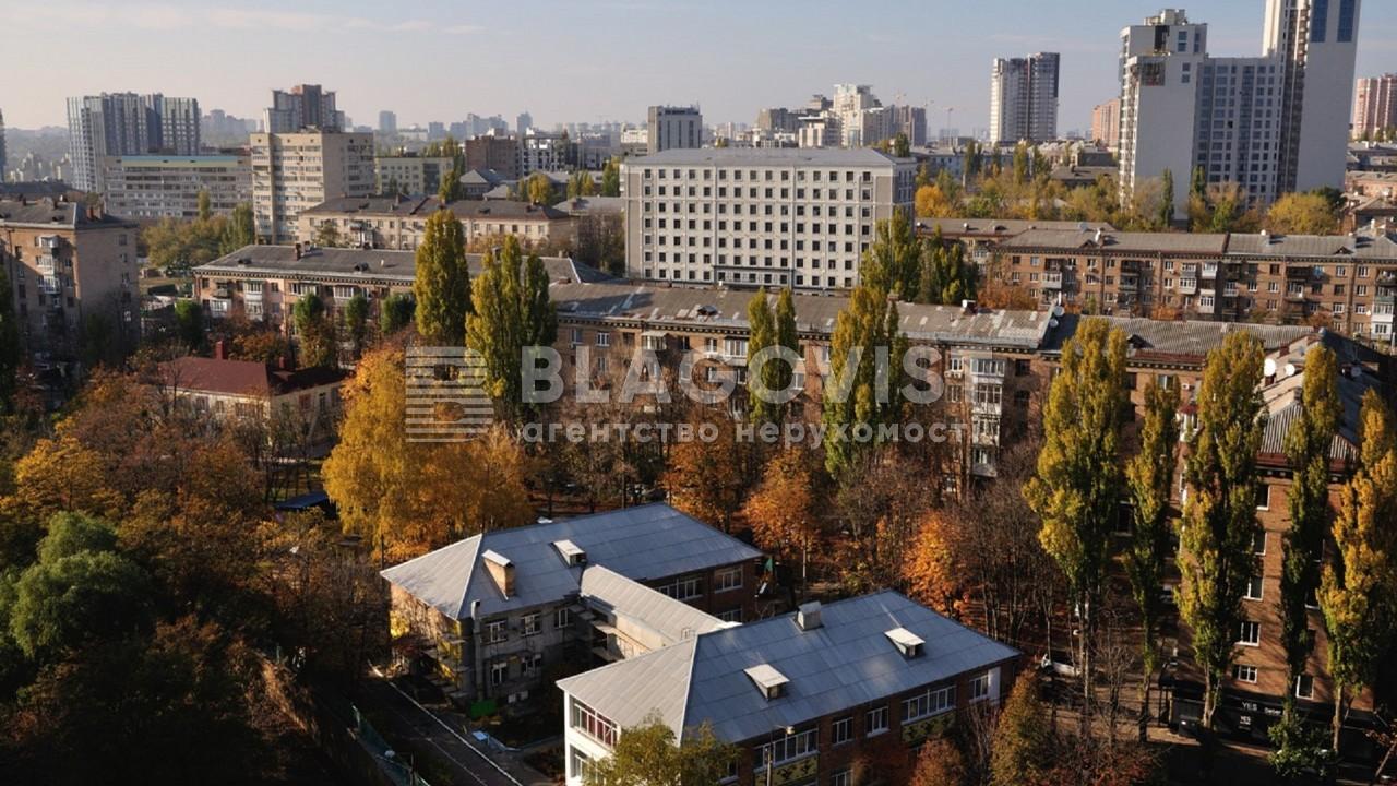 Квартира Z-232076, Подвысоцкого Профессора, 6в, Киев - Фото 18