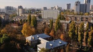 Квартира Подвысоцкого Профессора, 6в, Киев, Z-232076 - Фото 15