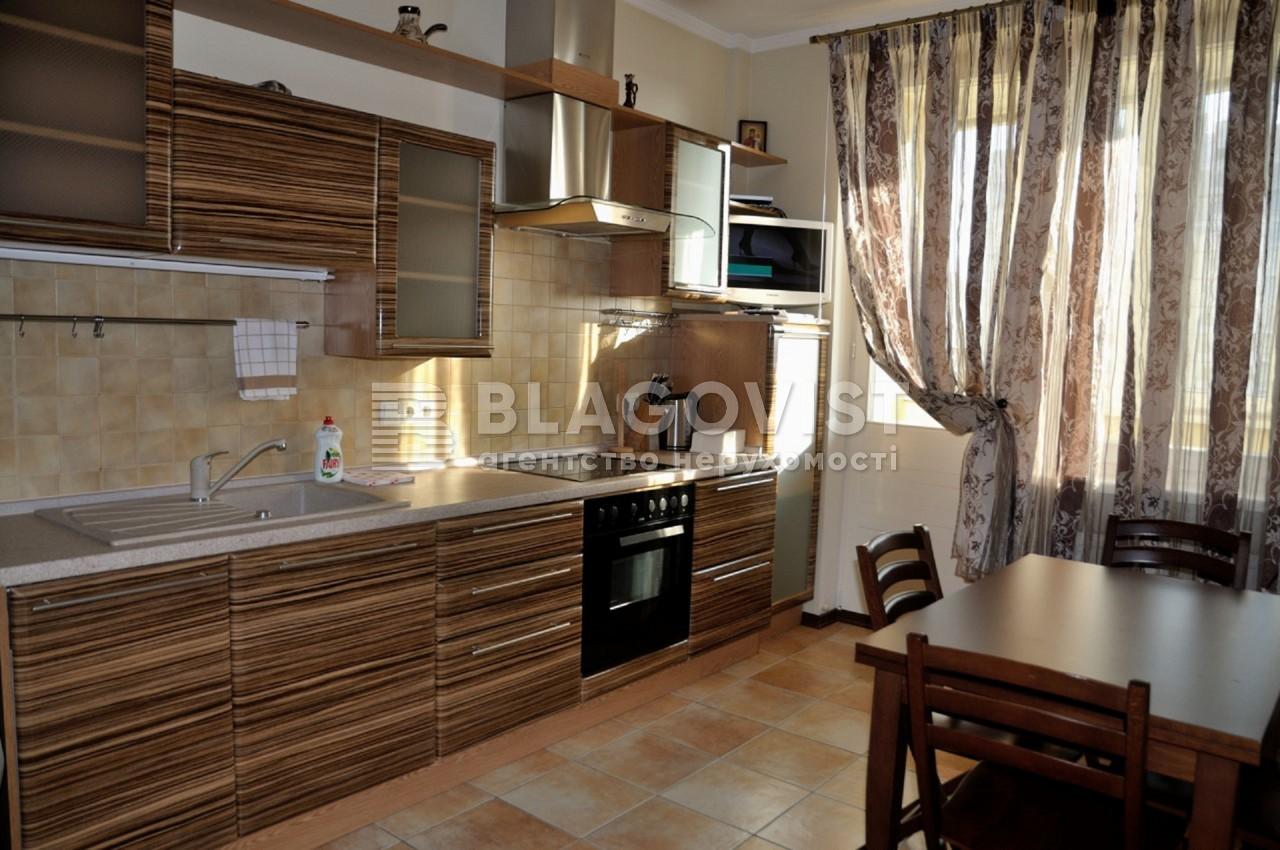 Квартира Z-232076, Подвысоцкого Профессора, 6в, Киев - Фото 10