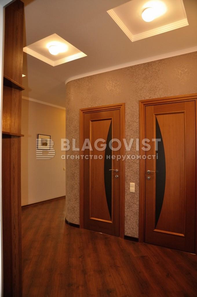 Квартира Z-232076, Подвысоцкого Профессора, 6в, Киев - Фото 15