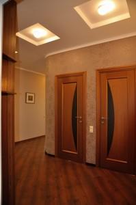 Квартира Подвысоцкого Профессора, 6в, Киев, Z-232076 - Фото 12