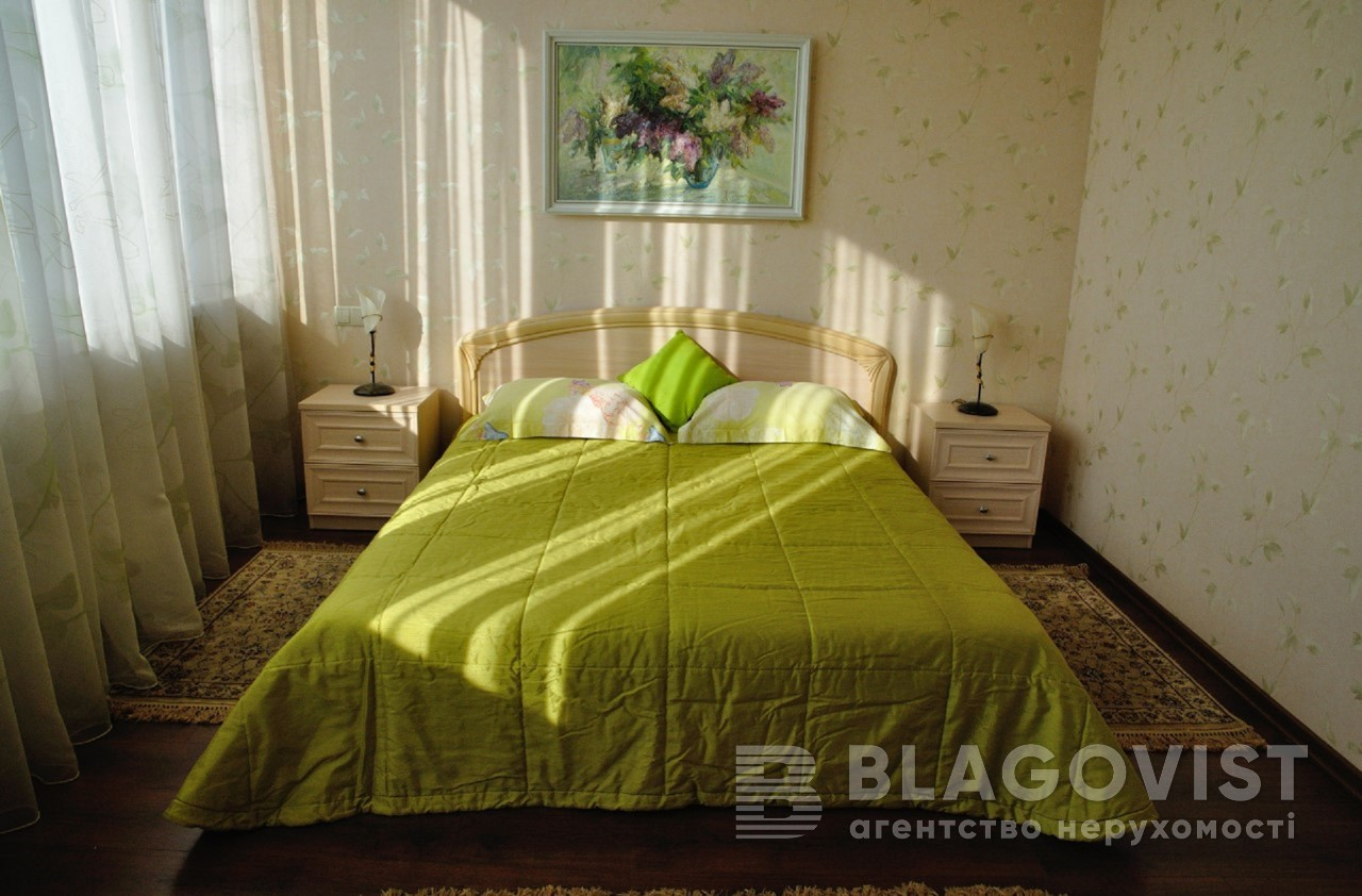 Квартира Z-232076, Подвысоцкого Профессора, 6в, Киев - Фото 8