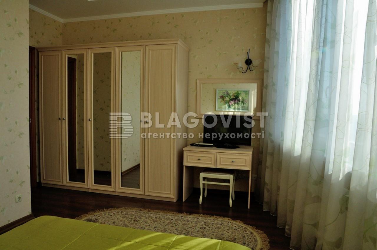 Квартира Z-232076, Подвысоцкого Профессора, 6в, Киев - Фото 9