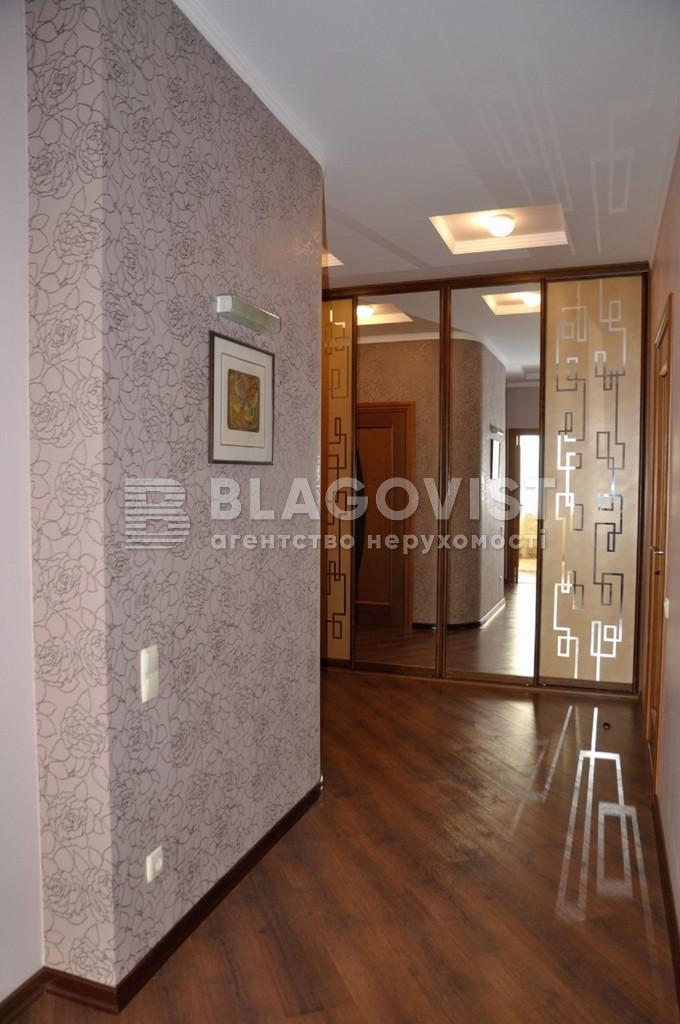 Квартира Z-232076, Подвысоцкого Профессора, 6в, Киев - Фото 16