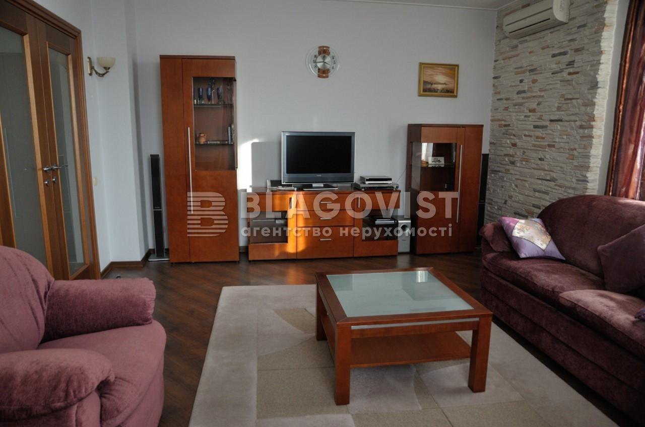 Квартира Z-232076, Подвысоцкого Профессора, 6в, Киев - Фото 7
