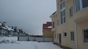 Дом Козин (Конча-Заспа), Z-170372 - Фото 2