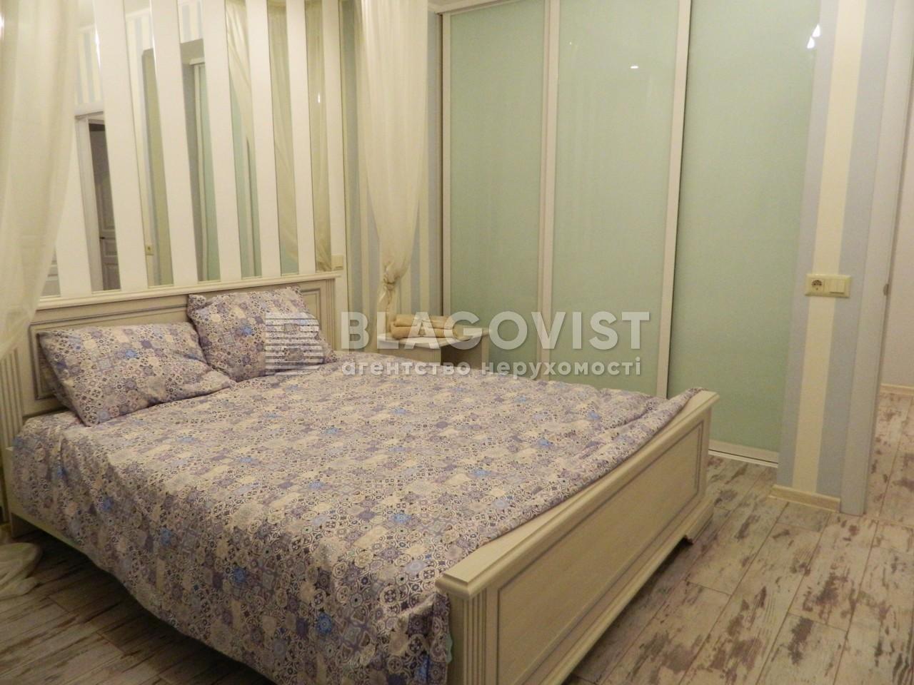 Квартира Z-477461, Шумского Юрия, 5, Киев - Фото 12