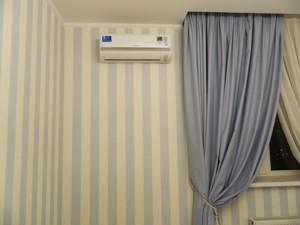 Квартира Z-477461, Шумского Юрия, 5, Киев - Фото 10