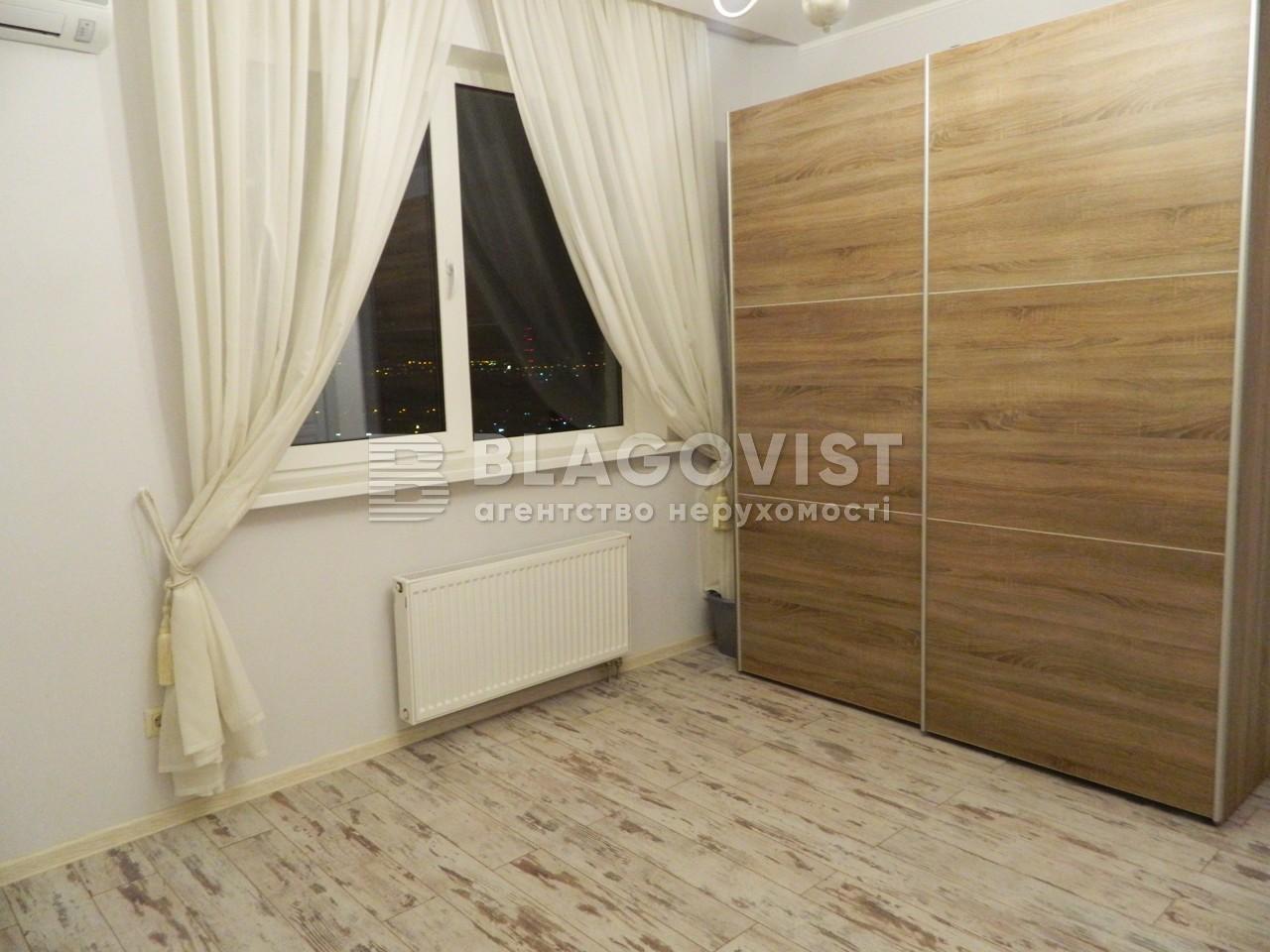 Квартира Z-477461, Шумского Юрия, 5, Киев - Фото 11