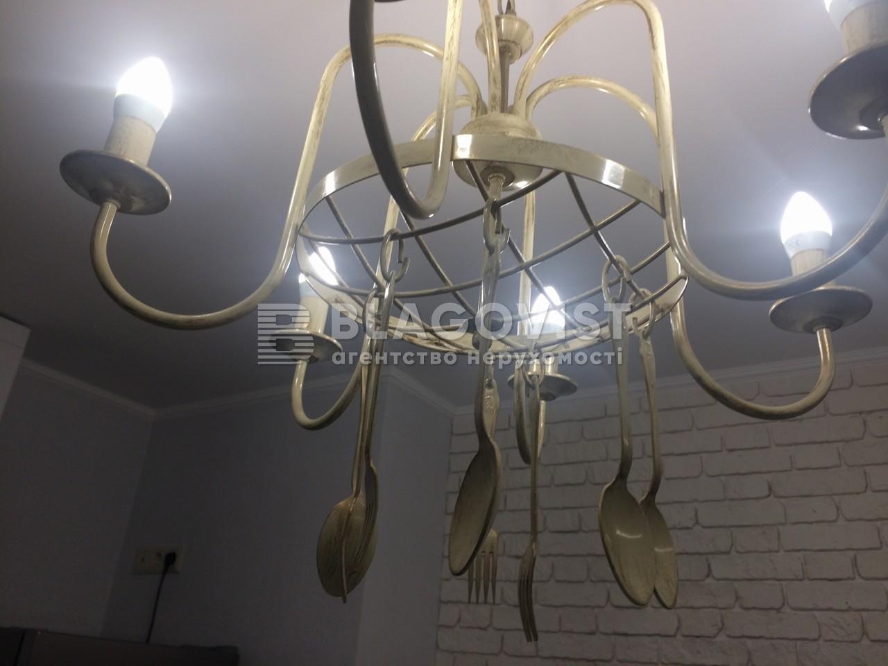 Квартира Z-477461, Шумского Юрия, 5, Киев - Фото 18