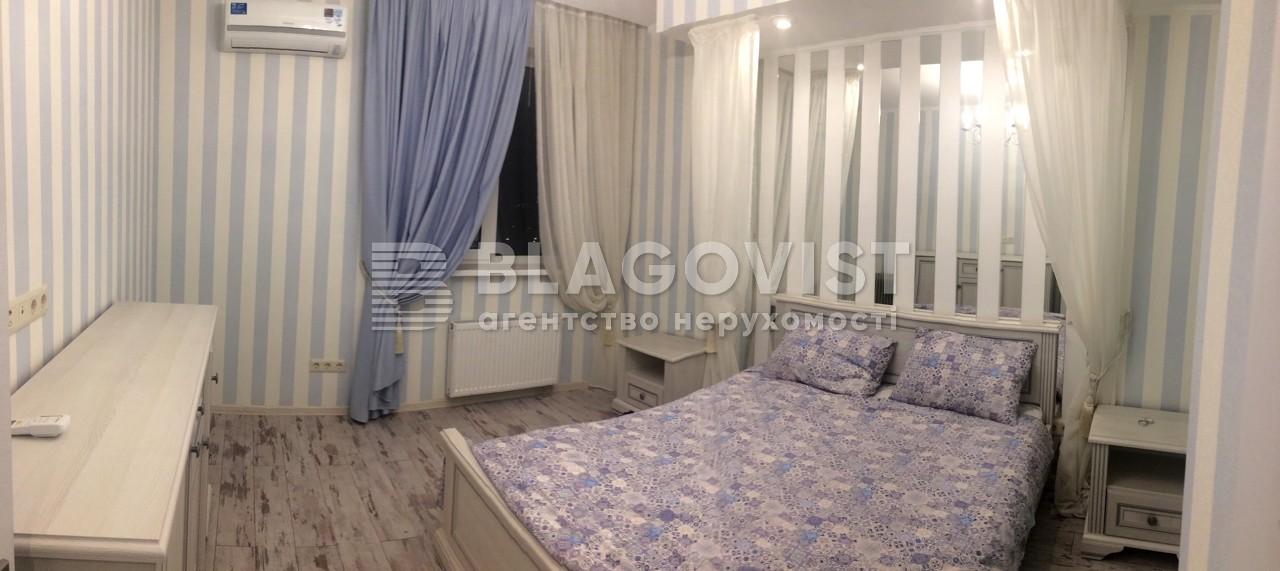 Квартира Z-477461, Шумского Юрия, 5, Киев - Фото 8