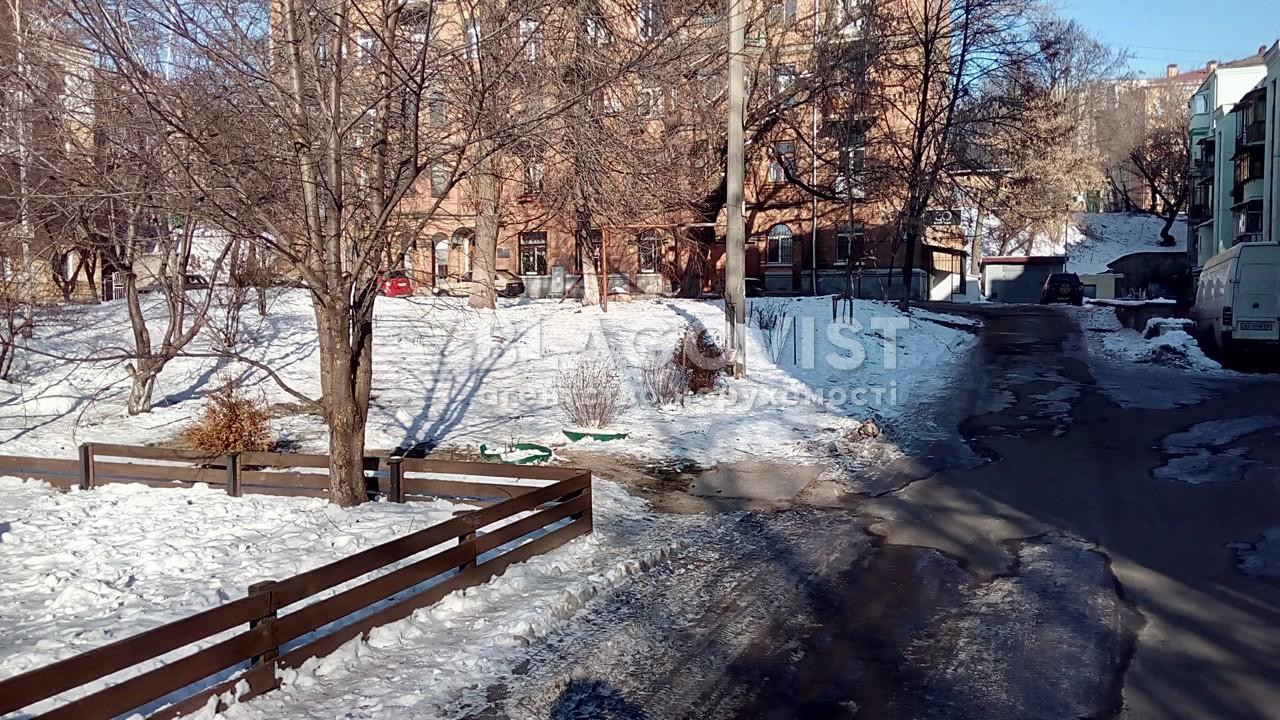 Офис, M-32763, Винниченко Владимира (Коцюбинского Юрия), Киев - Фото 8