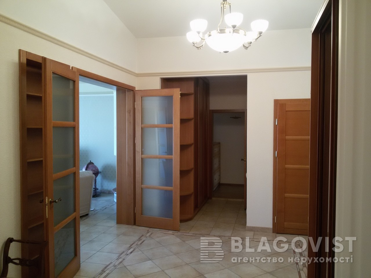 Квартира R-7966, Кирилловская (Фрунзе), 14/18, Киев - Фото 12