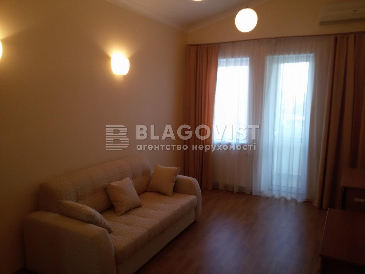 Квартира R-7966, Кирилловская (Фрунзе), 14/18, Киев - Фото 9
