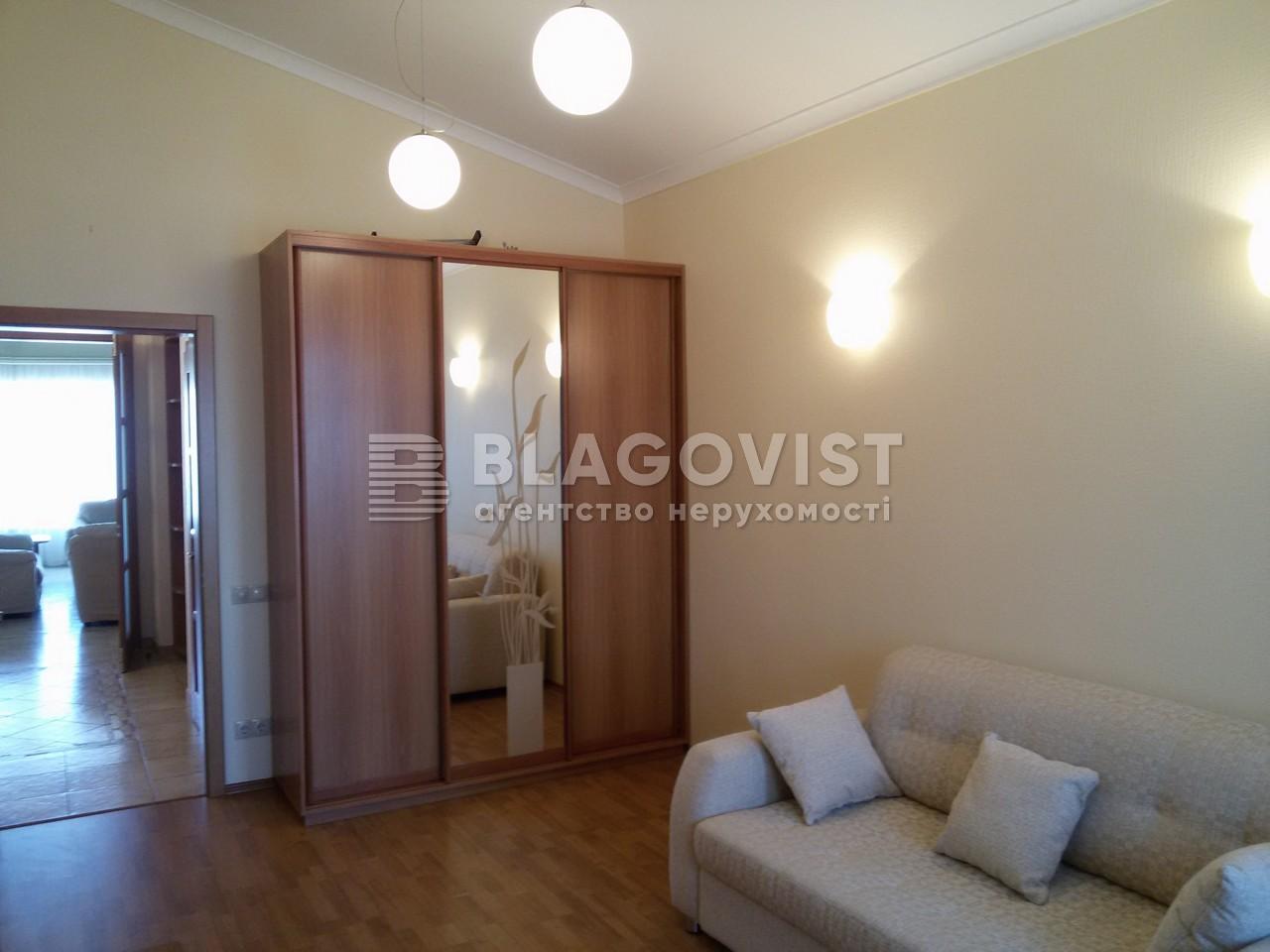 Квартира R-7966, Кирилловская (Фрунзе), 14/18, Киев - Фото 10