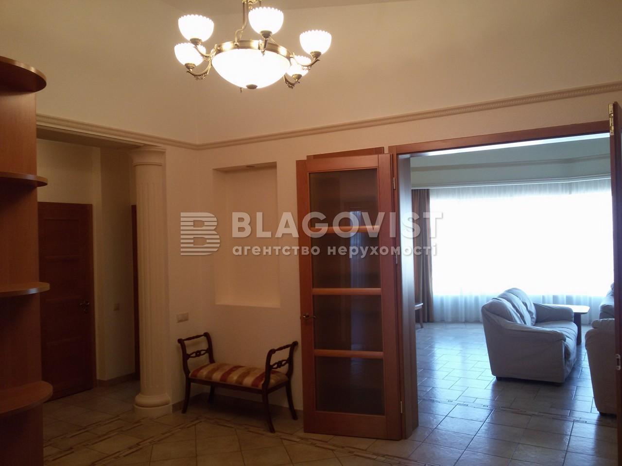 Квартира R-7966, Кирилловская (Фрунзе), 14/18, Киев - Фото 11