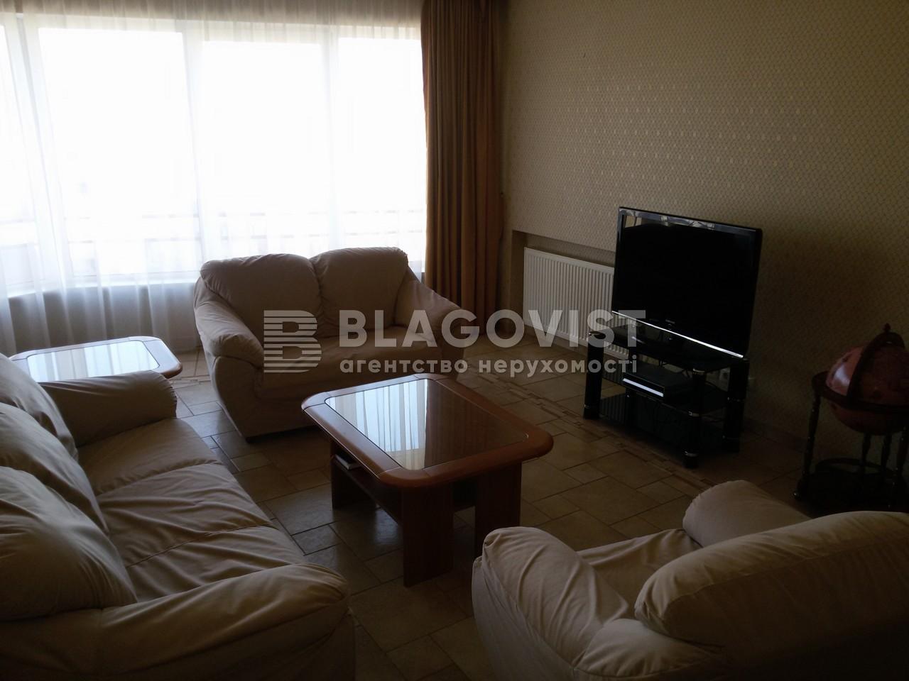 Квартира R-7966, Кирилловская (Фрунзе), 14/18, Киев - Фото 8