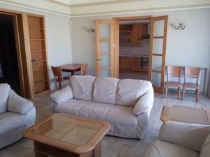 Квартира R-7966, Кирилловская (Фрунзе), 14/18, Киев - Фото 4
