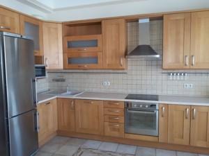 Квартира R-7966, Кирилловская (Фрунзе), 14/18, Киев - Фото 18