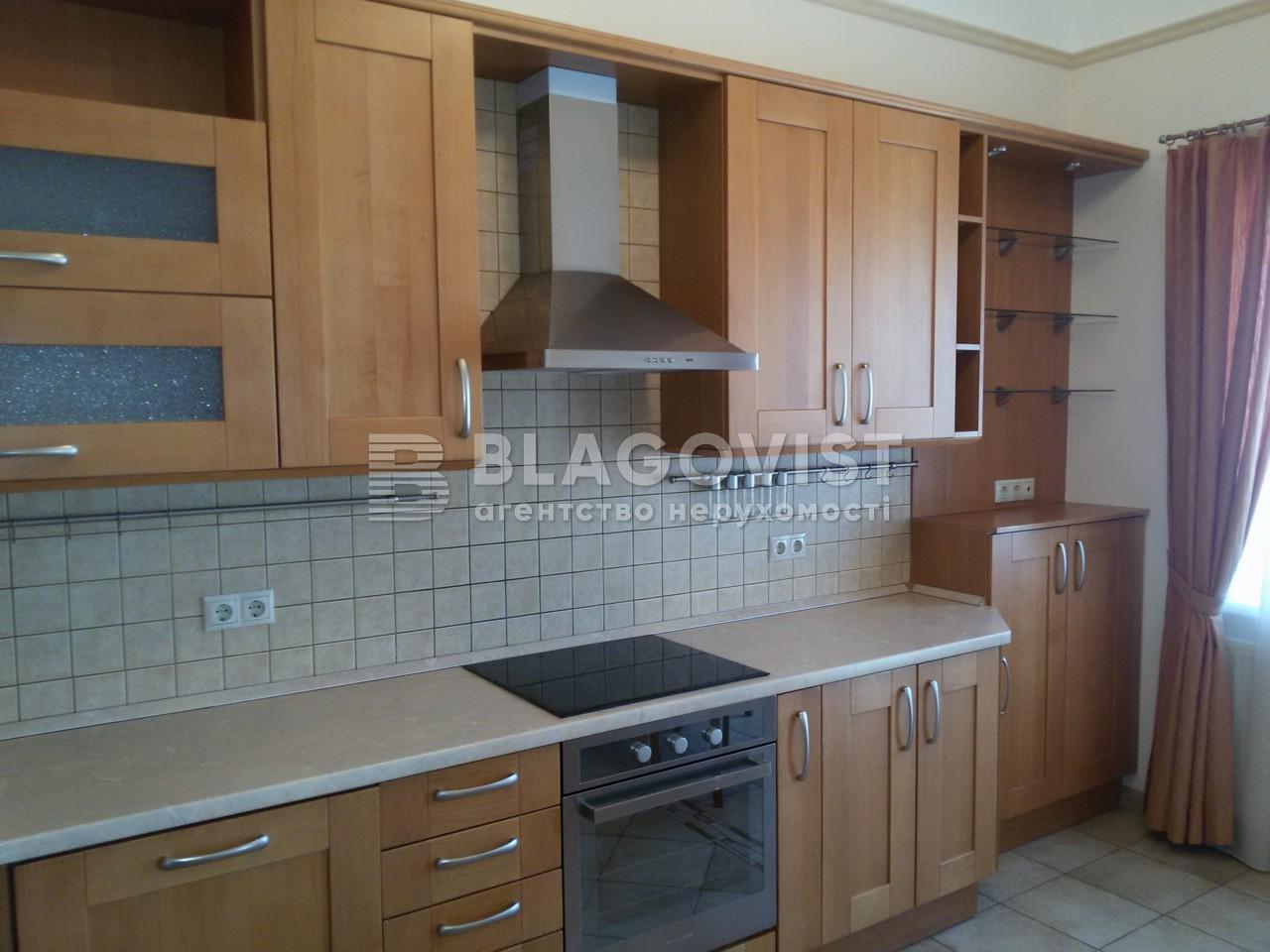 Квартира R-7966, Кирилловская (Фрунзе), 14/18, Киев - Фото 19