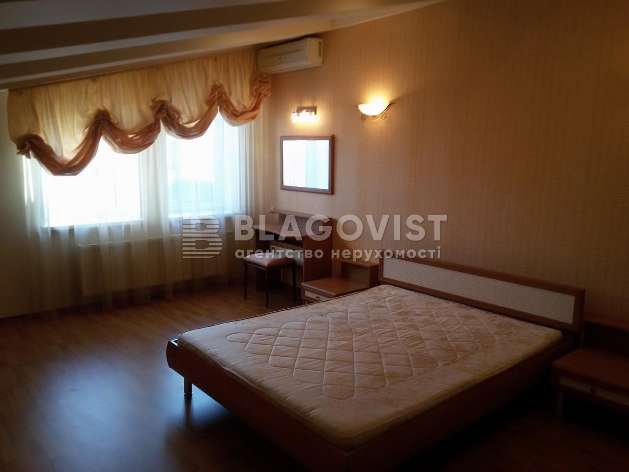 Квартира R-7966, Кирилловская (Фрунзе), 14/18, Киев - Фото 15